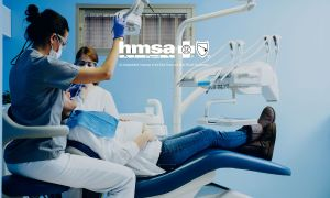 Hawaii Health Alerts: Dental Emergency Room Visits Increasing
