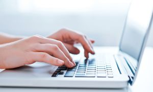 Finding Reliable Online Self-Help Programs