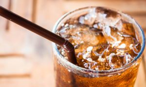 One More Reason to Skip the Sodas
