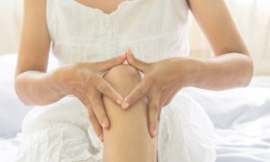 The Benefits of Early Diagnosis and Treatment of Psoriatic Arthritis