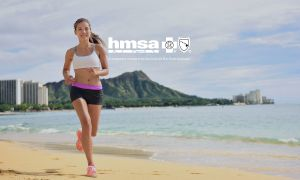 The Insider's Guide to Healthy Hawaii: What I Learned from My First Marathon