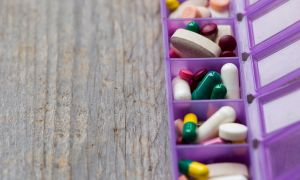 How to Avoid Mixing Up Your Daily Medications