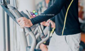 4 Attitude Adjustments That Will Help You Actually Enjoy Exercise