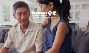 The Insider's Guide to Healthy Hawaii: Another Look at Alzheimer's and Dementia