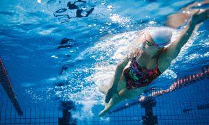 3 Exercises for Psoriatic Arthritis Relief