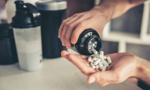 The Importance of Supplement Safety