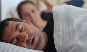 Wake Up to the Worries and Cures of Sleep Apnea