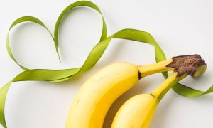 How Potassium Can Help Prevent Heart Disease
