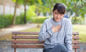 Acid Reflux Medication: How Much Is Too Much?