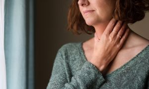 Why Are Thyroid Cancer Rates On the Rise?
