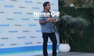 The Insider's Guide to Healthy Hawaii: Dr. Sanjay Gupta's Vision for Healthcare
