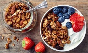 Is Breakfast the Most Important Meal for Weight Loss?