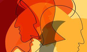 What is schizophrenia? | Schizophrenia - Sharecare
