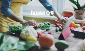 The Insider's Guide to Healthy Hawaii: Meal Prep Tips, Plus 2 Easy Recipes