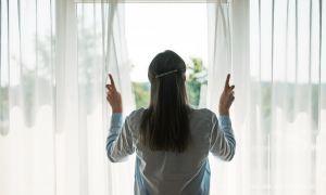 6 Ways to Beat Spring Allergies