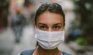 Protecting Your Health From Air Pollution