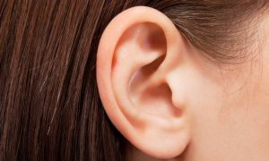 Protecting Your Ears Can Also Safeguard Your Heart