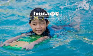 Hawaii Health Alerts: What You Need to Know About Drowning Prevention