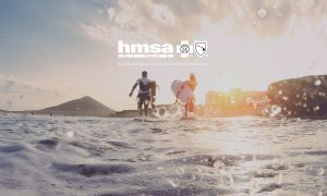 Hawaii Health Alerts: How to Practice Beach Safety