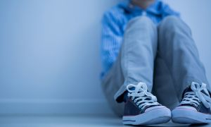 The Subtle Warning Signs of Suicide in Kids That Everyone Should Know