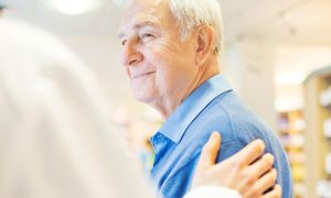 Parkinson's Myths This Neurologist Wants You to Forget