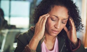 Can Stress Increase Your Dementia Risk?