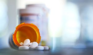 News: FDA Warns Online Drug Buyers About Fake Letter Scam