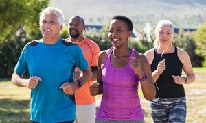 5 Knee Osteoarthritis Myths Debunked