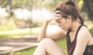 How to Avoid a Heat Stroke in Extreme Temperatures