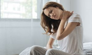 5 Things You Should Know About Inflammation