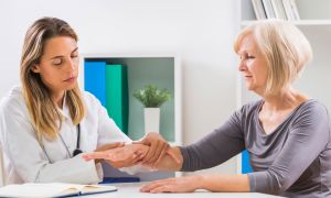 5 Answers About Biologic Treatments for RA