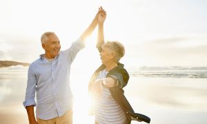 Stressed About Retirement? Here's How to Ease Your Mind
