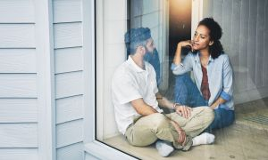 Psoriasis and Intimacy: 6 Tips for Talking to a Partner