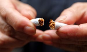 Ready to Quit Smoking? Here's How to Make it Happen