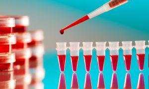 Hepatitis C Genotypes, Explained