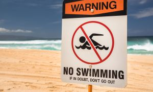 The Silent Danger: Understanding Drowning Risks in Hawaii