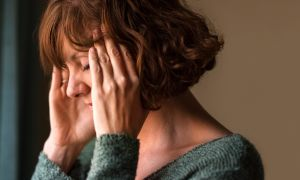 The Surprising Health Conditions That Strike After Menopause