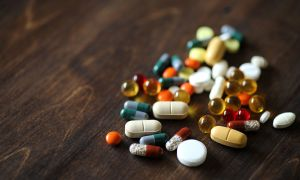 News: More Than 700 Supplements Tainted With Prescription Drugs