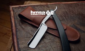 The Insider's Guide to Healthy Hawaii: Straight Razor Shaves Can Do You Good