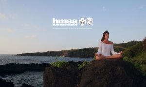 The Insider's Guide to Healthy Hawaii: Yoga for Anxiety and Depression