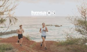 The Insider's Guide to Healthy Hawaii: You Can Be a Runner, Too