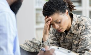 Understanding PTSD: Common Symptoms and Breakthrough Treatments