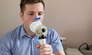 6 Asthma Tests to Anticipate