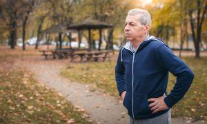 Understanding Your COPD Treatment Plan
