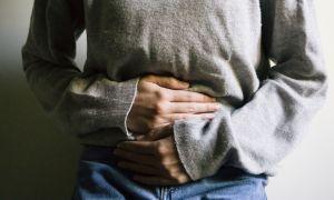 Can Probiotics Treat IBS and Depression?