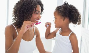 Proper Hygiene Tips to Keep Your Family Disease-Free