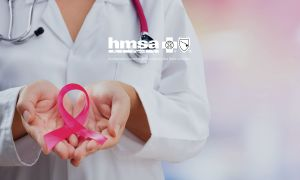 The Insider's Guide to Healthy Hawaii: Breast Cancer Isn't a Death Sentence