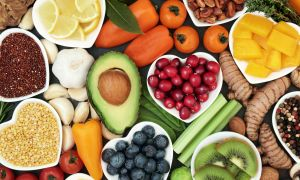 Surprising Link Between Your Gut and Heart Health