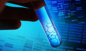"""News: FDA Approves """"Precision Drug"""" That Treats Multiple Cancers"""