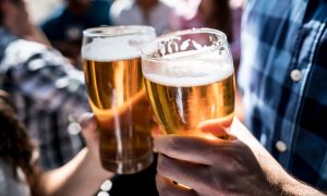 Surprising News About Alcohol Consumption and Gallstone Treatment